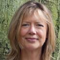 7. Anne-Chantal MISSON.png