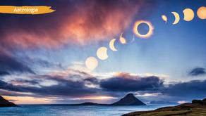L'astrologie au service de la conscience