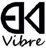 7. Eko-Vibre.png
