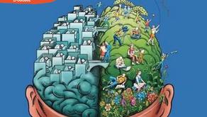 La Permaculture Humaine: une approche éthique pour mieux vivre ensemble !