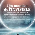 4. Colloque Les mondes de l'Invisible.png