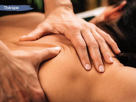 Toucher et massages thérapeutiques: des pratiques de santé anti-distanciations sociales