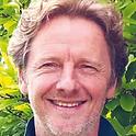 4. Rodolphe Cogels van Reynegom.png