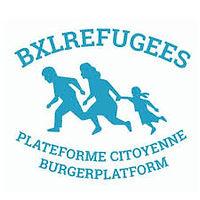 bxlrefugees.jpeg
