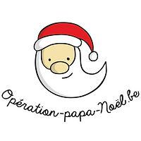 operation-papa-noel-logo-1602530485.jpg