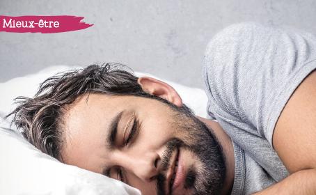 Comment améliorer notre sommeil ?