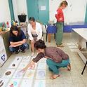 11. Formation intensive Art-thérapie Créative.png