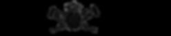 ramy-altimimi-logo.png