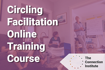 Facilitator-Training-Main-Image.png