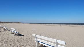 Rethink the Beach