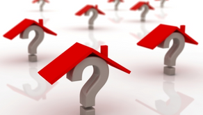Questions You're Not Asking Your Real Estate Agent That Are Costing You Time And Money