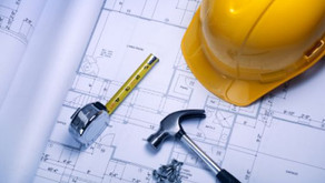 Buying From A Builder? Use A REALTOR!