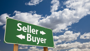 Who Has The Advantage In Todays Real Estate Market?