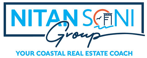 nitan_soni_group_full_logo_color_with_ta