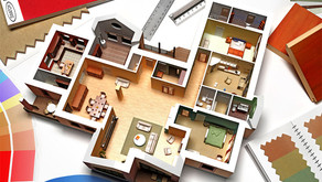 """Five """"Must Have"""" Features in Your New Home Design"""