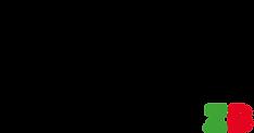 NLT_logo ZB.png