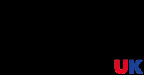 NLT_logo UK.png
