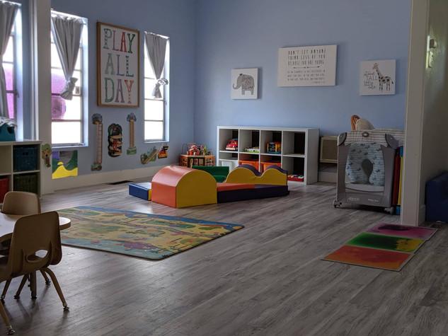 Nursery 3.jpg