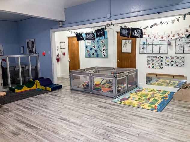 Nursery (2).JPG