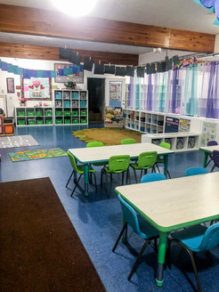 Preschool 2.JPG