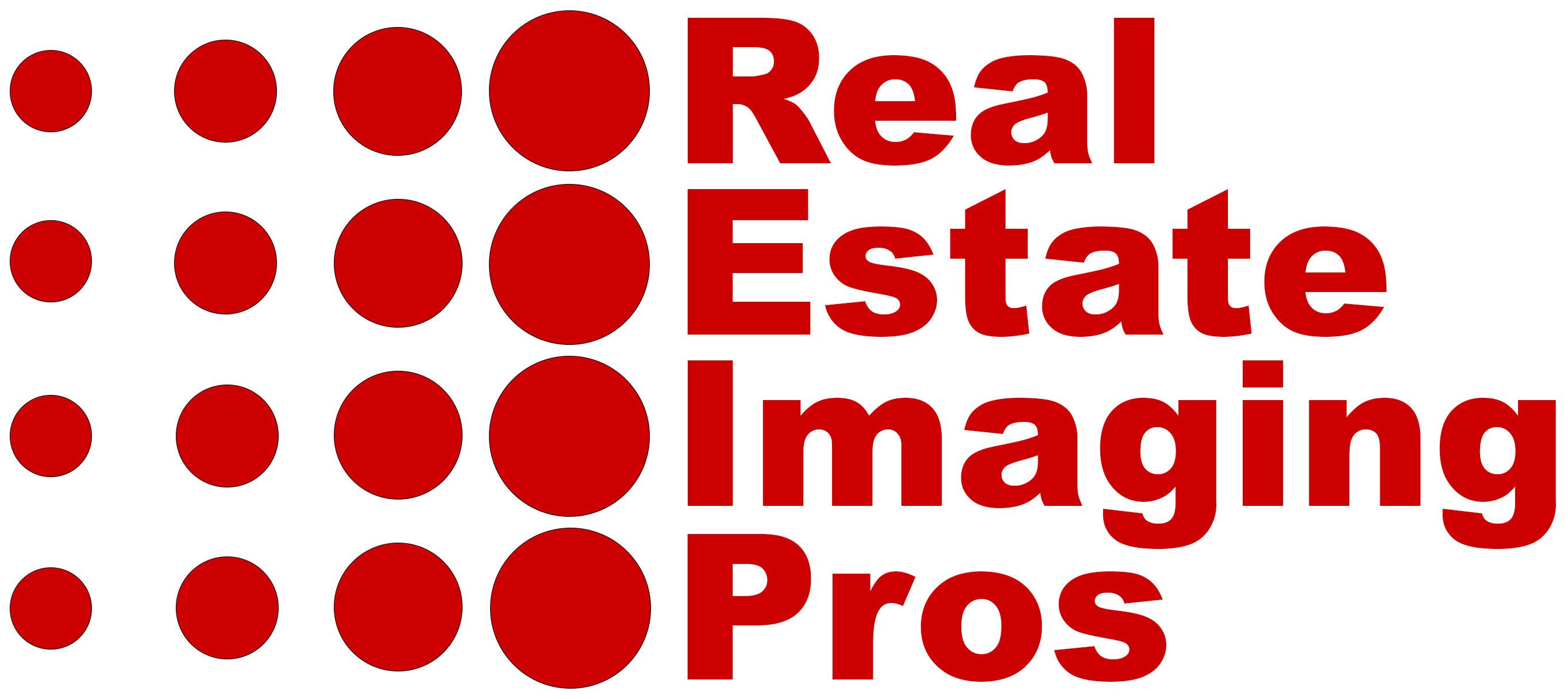 Photos, Matterport, Drones, Video | Orlando | Real Estate