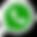 whatsapp-persianas-rj.png