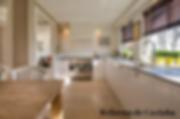 reforma cozinha.png