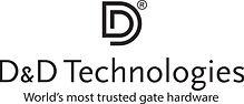 D&D Technologies Logo.jpg
