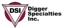 Digger Specialties Logo.jpg