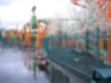 Custom Heights & Colors.jpg