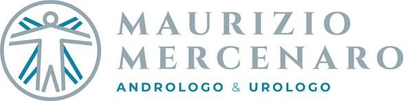 logo_studio-medico-mercenaro-andrologo-u
