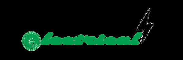 Logo NEWEST BLACK transparent background