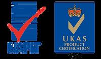 Napit and UKAS Logo PNG.png