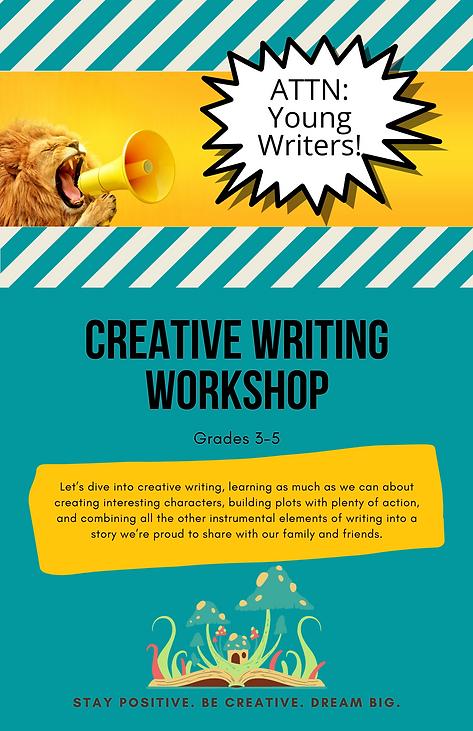 Writers Workshop_flyer.png