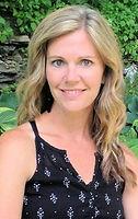 Jennifer L Davidson