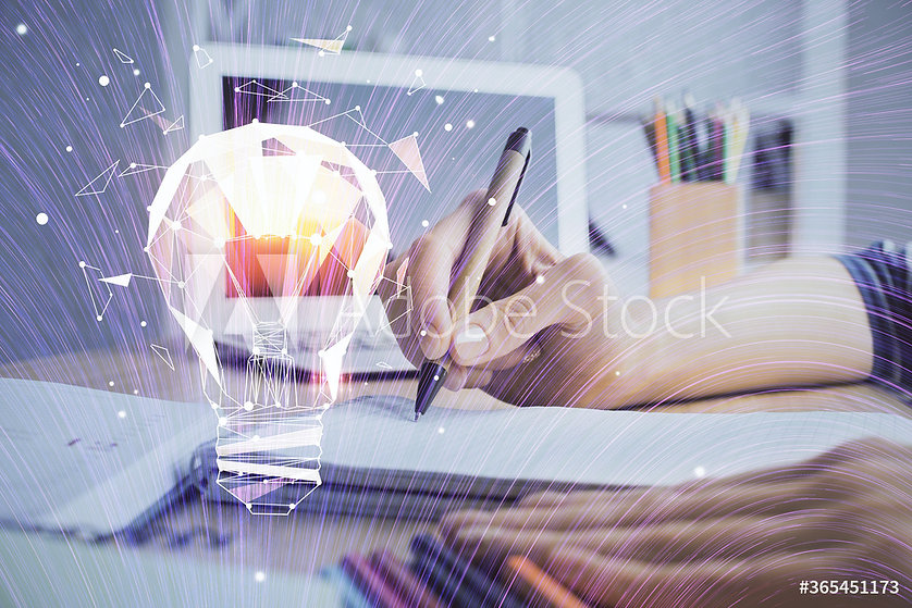 AdobeStock_365451173_Preview.jpeg