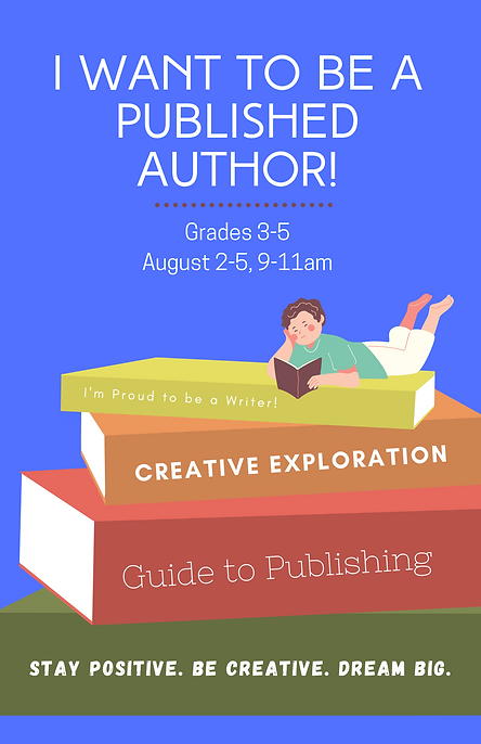 Published Author.png