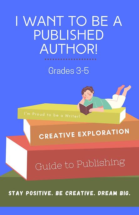 Published Author_nodetails.png