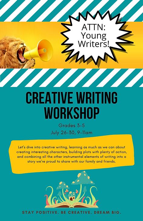 Writers Workshop.png