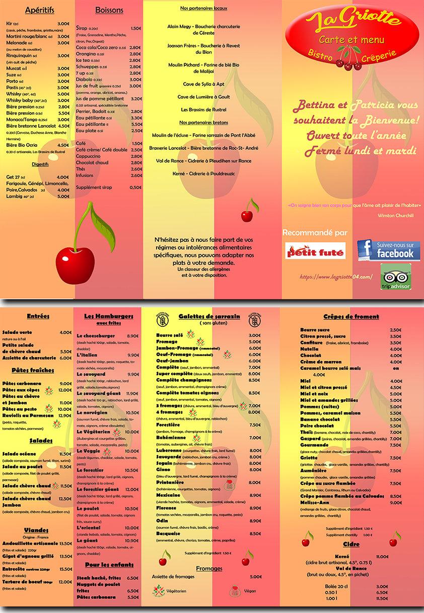 carte menu site web.jpg