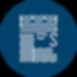 spiros-logo-icon-social-rgb-7694.png