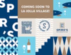 Spiros-Coming-Soon-La-Jolla-Web-Graphic.