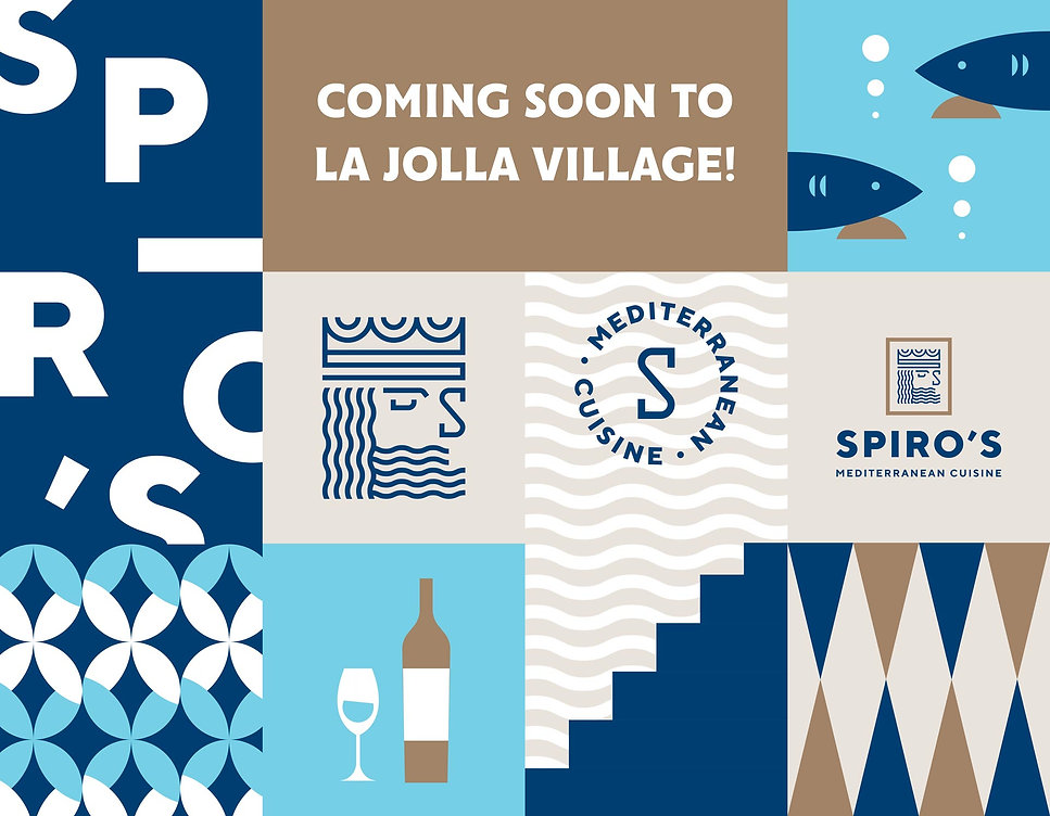 Spiros-Coming-Soon-La-Jolla-Web-Graphic.