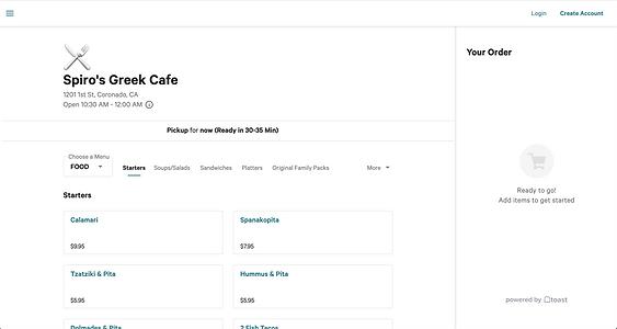 Screenshot 2020-05-29 11.07.27.png