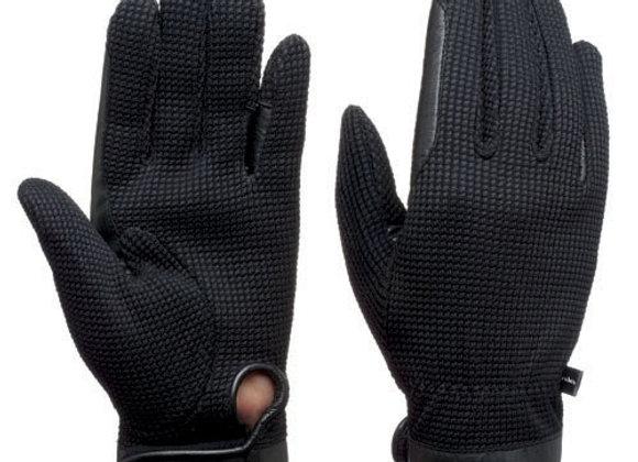 Перчатки Lexhis