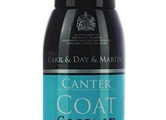 """Кондиционер для шерсти """"Coat Shine"""", 500 мл"""
