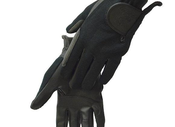 """Перчатки эластичные """"EQUIMAN"""""""