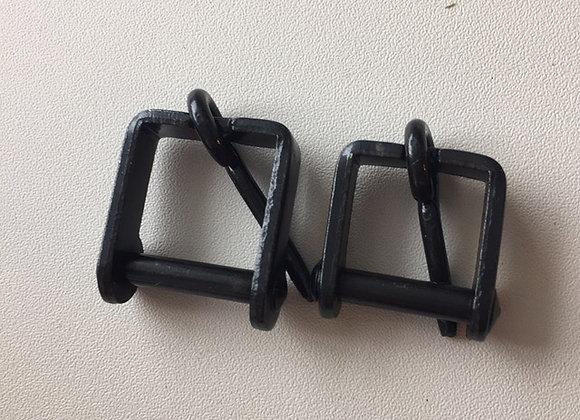 Пряжки Вакеро 18mm