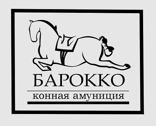 логотип новый 2020 рамка.jpg