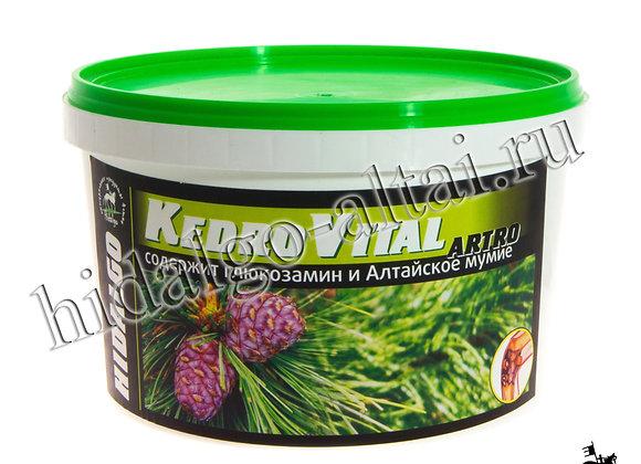 Кедровитал Артро 1 килограмм
